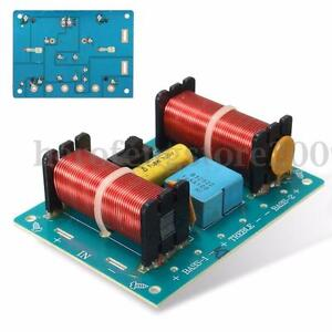 Adjust-3-Way-Treble-Bass-Frequency-Divider-Speaker-Audio-Crossover-Filter-Board