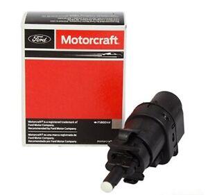 Brake Light Switch Motorcraft SW-6545