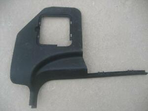 image is loading 2005-2006-2007-2008-2009-ford-mustang-fuse-