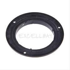 Mount Ring Part Replacement for Samsung 18-55 mm NX10 NX11 NX200 Lens Black E0Xc