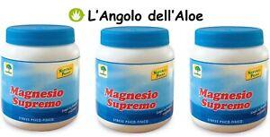 MAGNESIO-SUPREMO-NATURAL-POINT-3-confezioni-da-300g-OMAGGIO