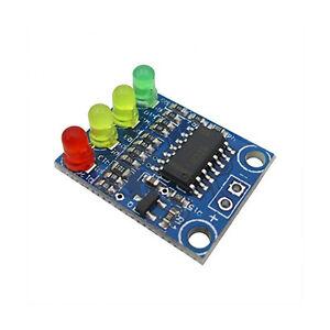 Modulo-Indicador-Carga-Alimentacion-Sensor-Nivel-Bateria-4-Leds-Bry-XD-82B-12V