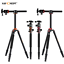KF-TM2534T-Professional-Aluminium-Camera-Tripod-Monopod-with-Ball-Head-DSLR-SLR thumbnail 12
