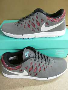 Image is loading nike-free-SB-mens-trainers-704936-016-sneakers- 712d6692b