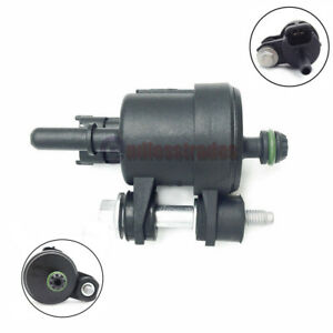Details about For 2009-2018 Buick Cadillac GMC Vapor Canister Purge Valve  Solenoid 1 4L&3 6L