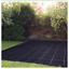ECO-FIELD-SHELTER-BASES-Grass-Gravel-Grids-Mats-PADDOCKS-Sheds-Barns-Greenhouses