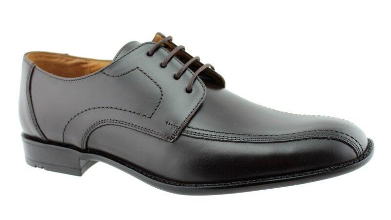 Zapatos de mujer baratos zapatos de mujer Lloyd gamón t d moro saragozza Calf señores buisenesschuh
