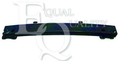 Paraurti posteriore MITSUBISHI ASX 1.8 DI GA/_W/_ L02175 EQUAL QUALITY Supporto
