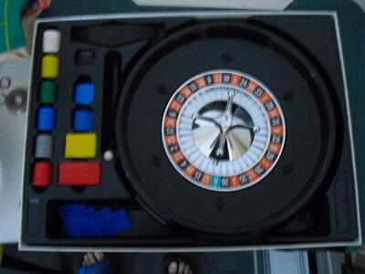 spielanleitung tiroler roulette