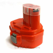 14.4V 14.4 VOLT 2.0AH 2000mAh NI-CD BATTERY for MAKITA Cordless Driver Drill