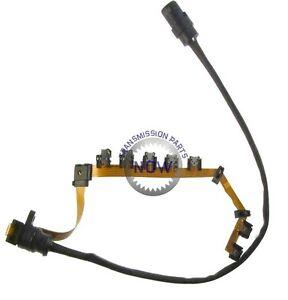 01M-Transmissions-Internal-Wire-Harness-VW-Audi-Jetta-Passat-Beetle-Golf-75446