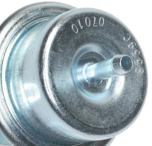 Fuel Injection Pressure Regulator-Pressure Regulator Standard PR162T