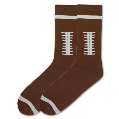 Bell Men/'s Football Crew Socks One Size KBMF15H029-01 K