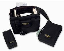 Item 1 Jeppesen Flight Bag Aviator 10001854 000 Js621252 Free Shipping