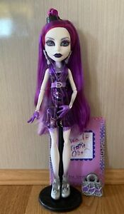 Monster-High-Ghouls-Night-Out-Spectra-Vondergiest-Doll