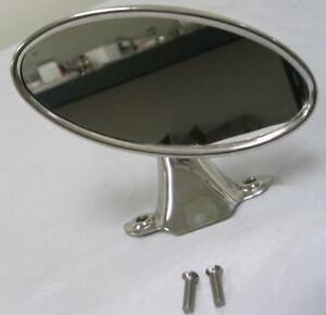1941 1948 ford car 1942 1952 pickup truck rear view mirror 1962 Ford Truck image is loading 1941 1948 ford car 1942 1952 pickup
