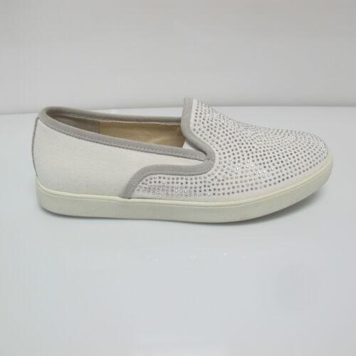 Donna Estate Liu mary Mod Scarpe Col Slip 2015 T6948 S15143 Sneaker Jo On bianco qE7wrE