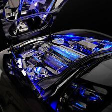 ORACLE Engine Bay LED Lighting Kit BLUE