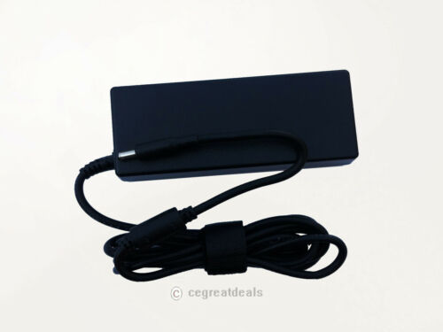 AC Adapter Charger Power Supply For Dell Inspiron 11 3000 13 5000 7000 Series