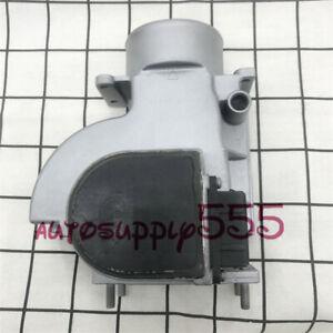 1PCS For 1989-1995 TOYOTA 22RE 4CYL Air Flow Meter Sensor Instrument 22250-35050