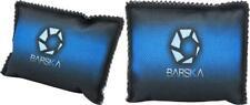 Barska 150 g déshumidificateur Bleu Petit