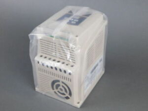 TECO-Variable-Frequency-Drive-FM50-402-C-NEW-Surplus