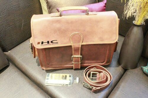 messenger portable vintage à Sacoche ordinateur sac bandoulière hommes épaule sacoche txdosrBQhC