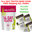 DETOX-TEATOX-SKINNY-HERBAL-WEIGHT-LOSS-BURN-FAT-TEA-BURNER-You-Choose thumbnail 3