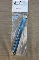 Ghee's 10 Purse Handbag Internal Metal Self-closing Snap Frame Craft Supply