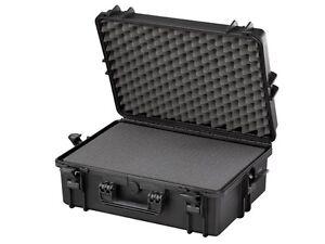 valise etanche malette de protection flightcase de. Black Bedroom Furniture Sets. Home Design Ideas