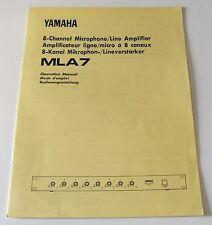 mla7 and mla8