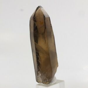 Smoky-Quartz-Crystal-Beechworth-Victoria-Australia-EA8131