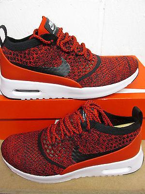 Nike Air Max Thea Ultra FK Womens