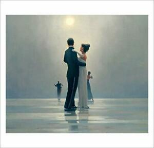 Dance-Me-to-the-End-of-Love-by-Jack-Vettriano-Large-Art-Poster-72-x-68-cm