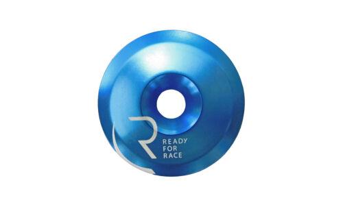 RFR Potence Ahead Capuchon Bleu