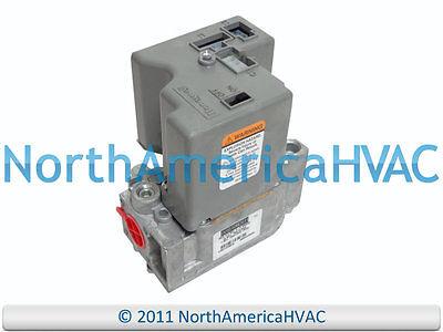 Honeywell Furnace Smart Gas Valve SV9510K 2158 SV9510K2158 SV9510K 2133 Nat//LP