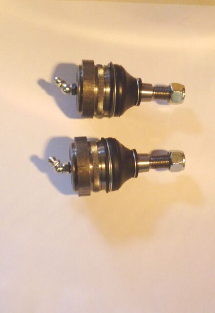 VAUXHALL VISCOUNT PCE 1966 - 1972  UPPER TOP BALL JOINTS - PAIR     (NJ569C)