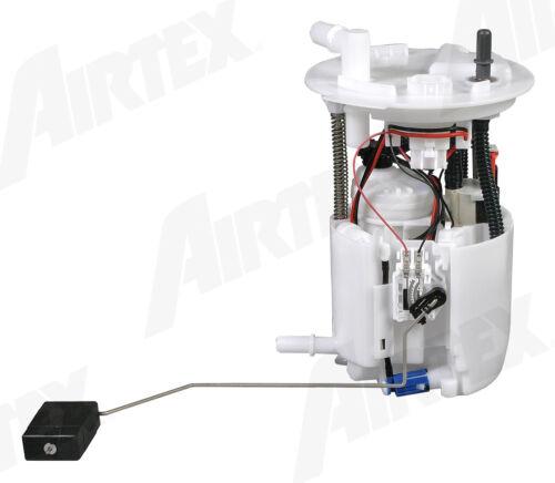 Airtex E2605M Fuel Pump Module Assembly