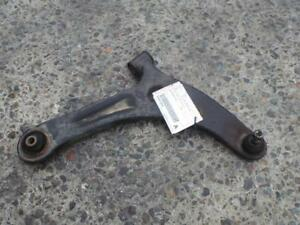 MITSUBISHI-COLT-RIGHT-FRONT-LOWER-CONTROL-ARM-RG-NON-TURBO-TYPE-08-04-09-11