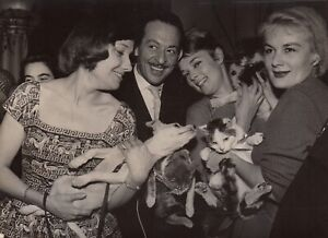 Jacqueline-Pierreux-Eddie-Warner-et-Agnes-Laurent-1958