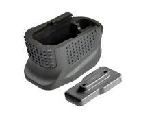 Strike Industries Enhanced Magazine Plate 2 For Glock 42 Black Single Or 2pk