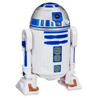 Bop It R2-d2 Game