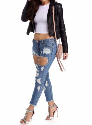 US 6-10 Silver Mirrored Pom-Pom T-Strap Open Toe *Celebrity Style Heels