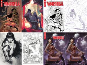 Vampirella-6-FOC-and-Incentive-Variants-Artgerm-Parrillo-Castro-Hetrick-March