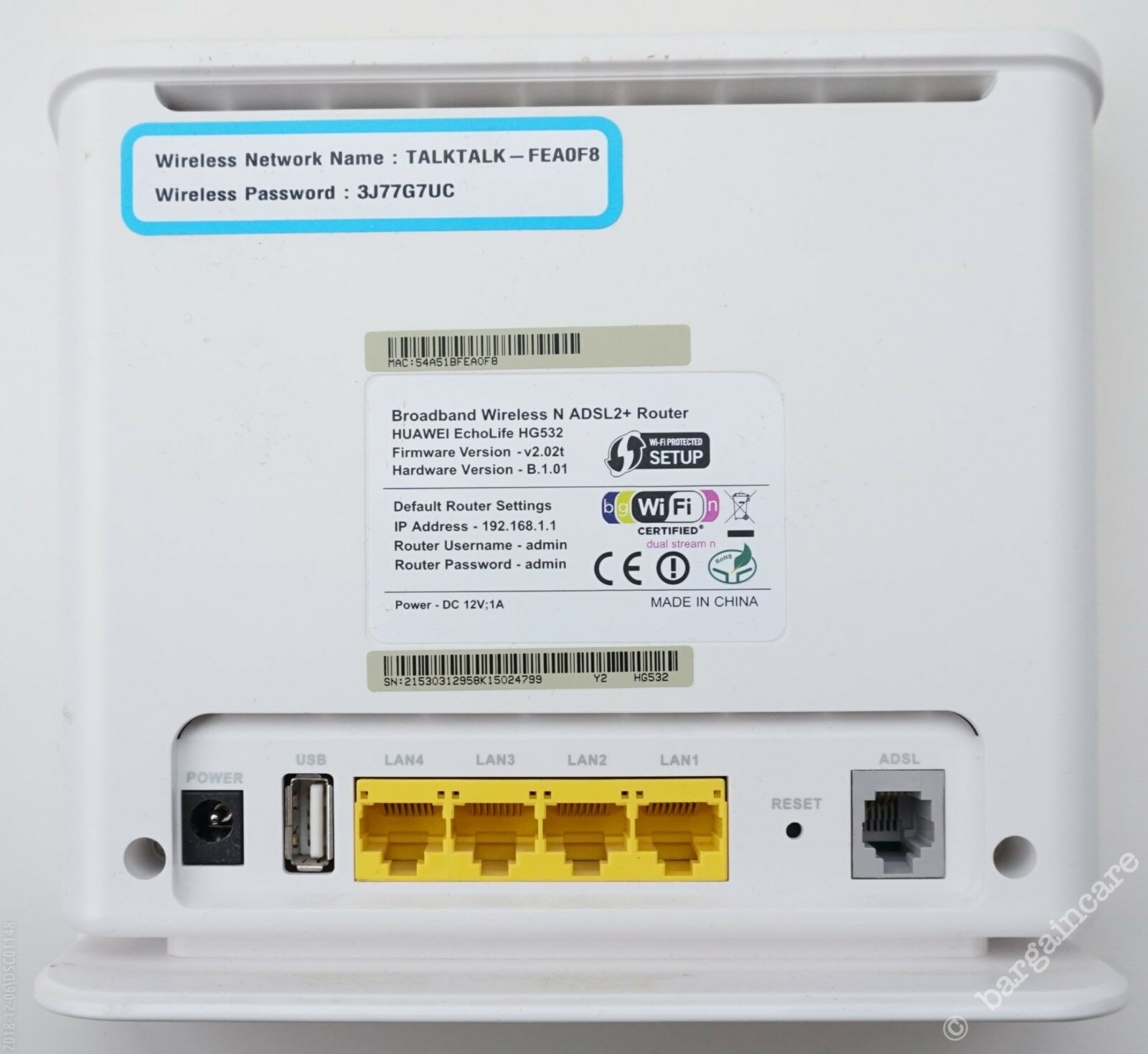 Huawei Hg532s Firmware Upgrade Router