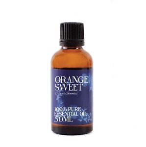 Mystic-Moments-Aceite-Esencial-de-Naranja-Dulce-100-Puro-50ml