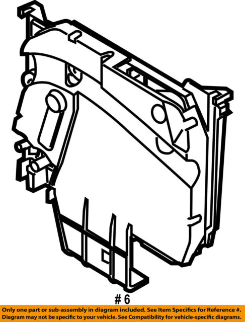 Peugeot 307 Fuse Box For Sale Wiring Diagram Database2012 F250 Fuse