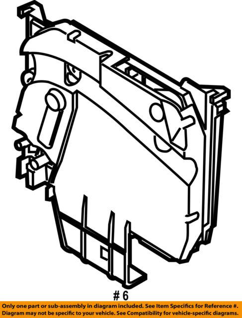 93 Geo Metro Fuse Box Wiring Diagram Database94 Paseo Fuse Box