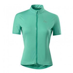 7Mesh-Synergy-Women-039-s-Short-Sleeve-Jersey-Emerald-Medium