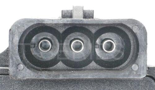 Manifold Absolute Pressure Sensor Standard AS5T